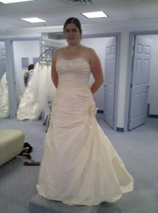 Wedding dress shops in las vegas wedding dresses asian for Plus size wedding dresses cleveland ohio