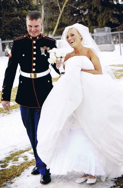 Image Result For Best Wedding Dress Rental Las Vegas