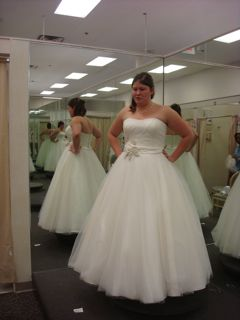 Wedding Gown Styles - Bridal Spectacular - Bridal Show