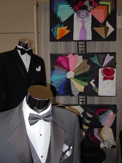 Groomwedding Attire on Find Las Vegas Groom   S Wedding Attire And An Excellent Customer