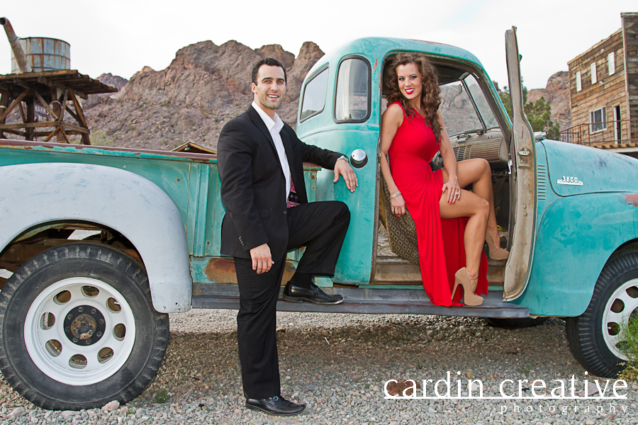 Photo by Cardin Creative Photography
