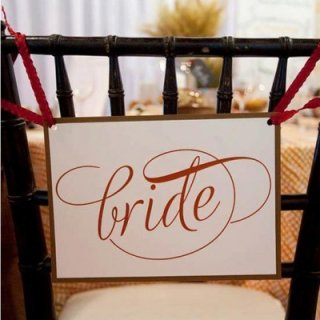 Stationery Ideas for Your Wedding Day