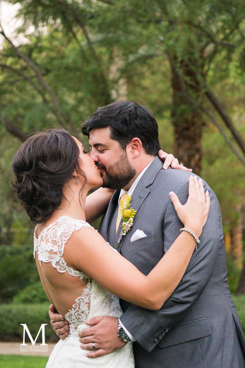 Bridal Spectacular_M Place_Bailey & Jason_19
