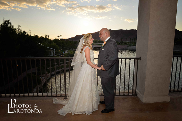Bridal Spectacular_Las Vegas Wedding Photographers_Photos by Lar
