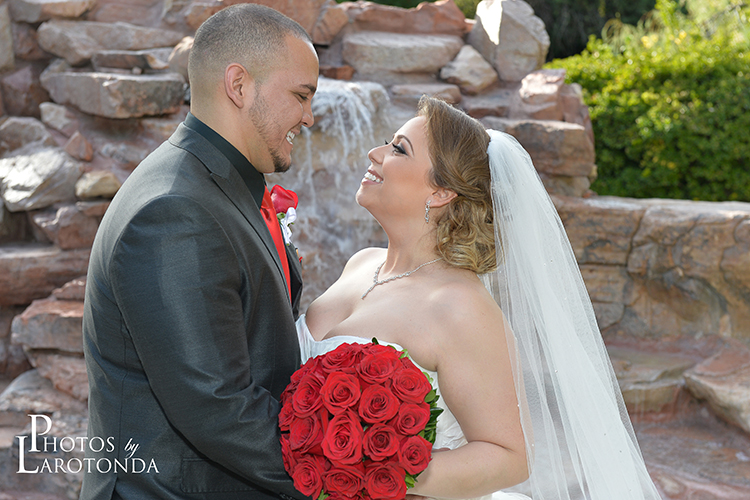 Bridal Spectacular_Brianna & Paul_Photos by Larotonda._008
