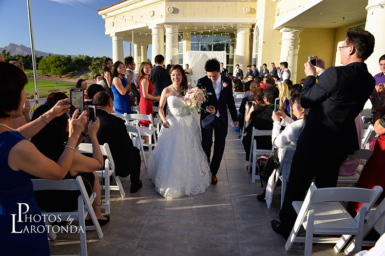 Bridal Spectacular_Photos by Larotonda_Judy & Eric_06