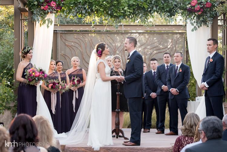 Bridal Spectacular_KMH-SpringsPreserve-Lusk-12