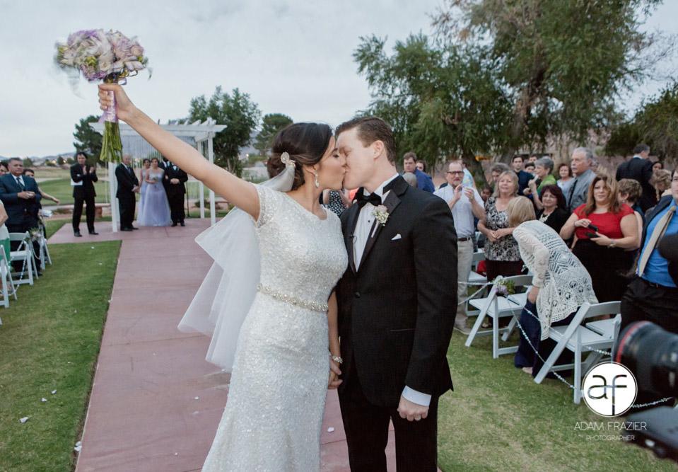 Bridal Spectacular_Adam Frazier Photography_Harry & Marcela_22