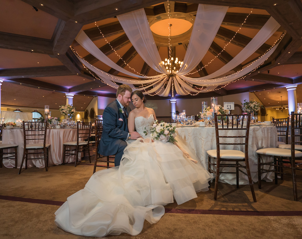 Bridal Spectacular_Irene and Bryan_High Class Studios_007