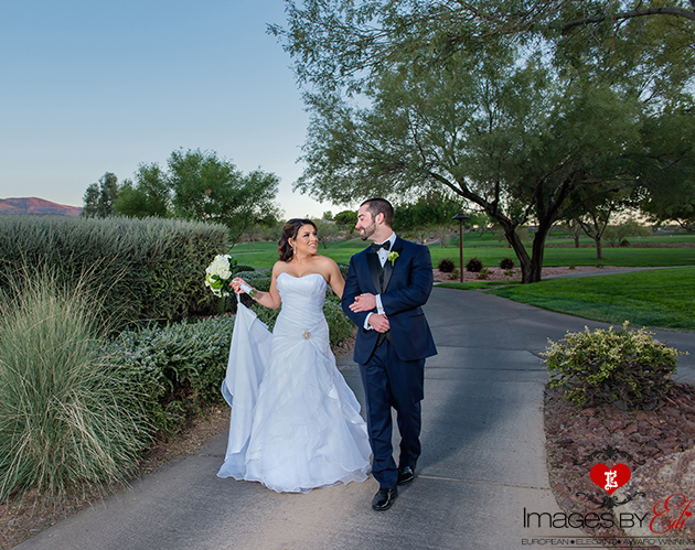 Bridal Spectacular_Images by EDI_Bella & Tyler_08