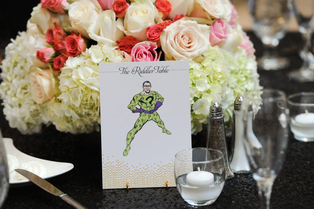 bridal-spectacular_las-vegas-wedding-venues_emerald-at-queensridge_04