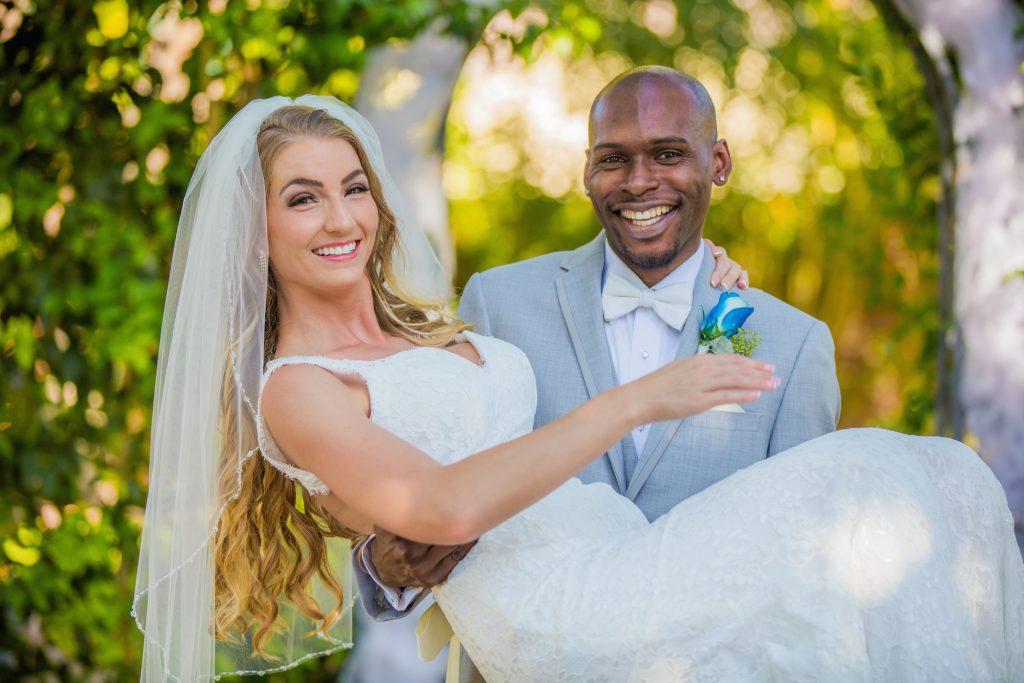 Bridal Spectacular_Kerry & Cornell_Pixo2_08