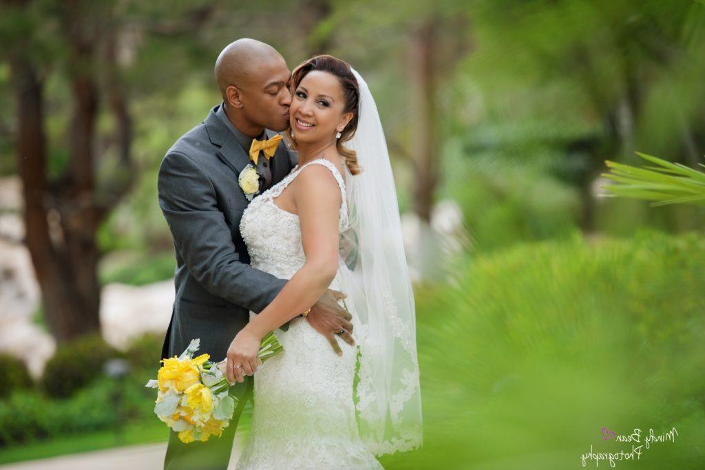 Bridal Spectacular_Mindy Bean_Christina & Aaron_06