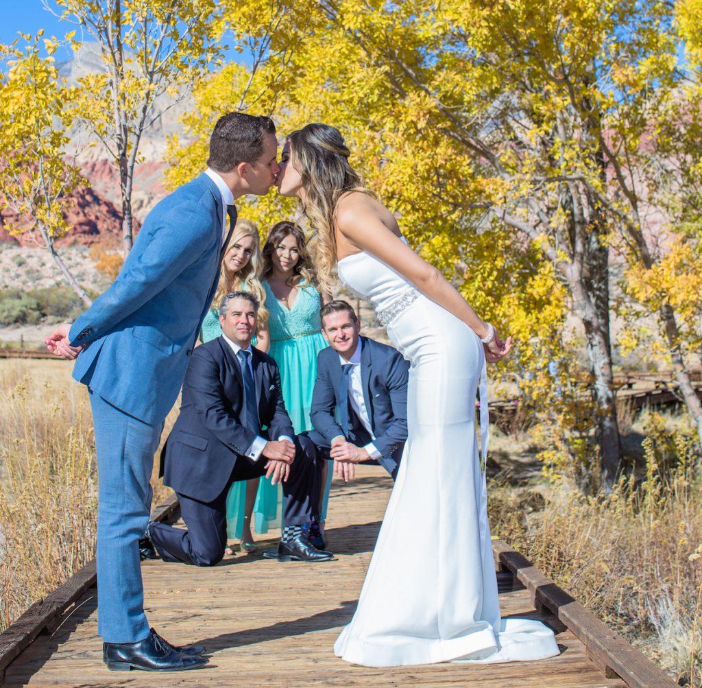 Bridal Spectacular_Pixo2_Anita and Max _14