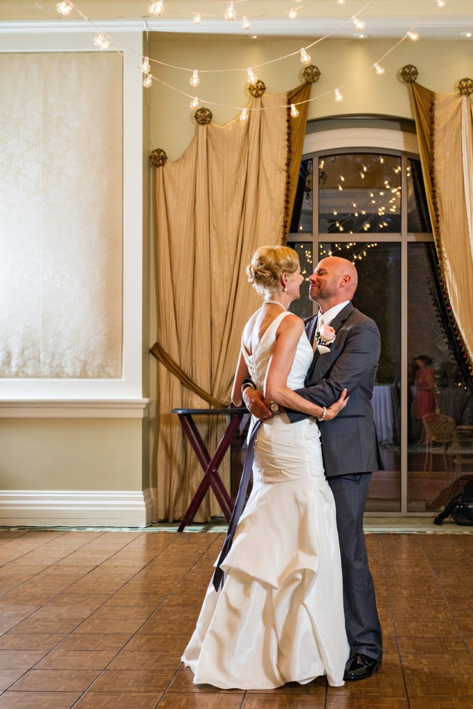 John Morris Photography_ AngelaWedding-1294