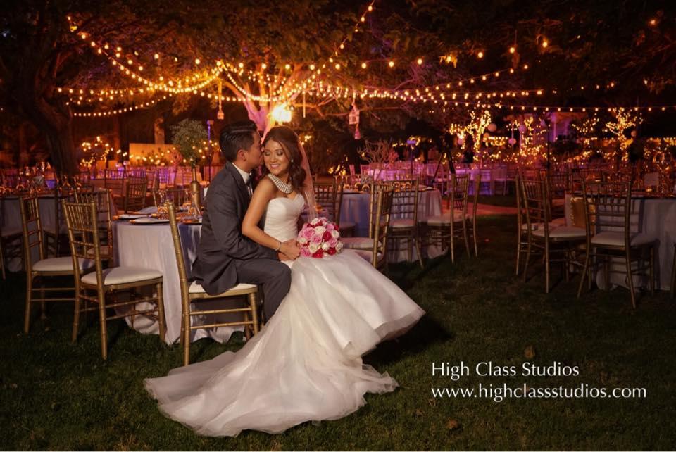 Experience A Fairytale Las Vegas Wedding At A Secret Garden Las Vegas Wedding Blog Bridal