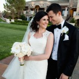 Enjoy a Breathtaking Southern Highlands Wedding Captured by Adam Frazier Photography