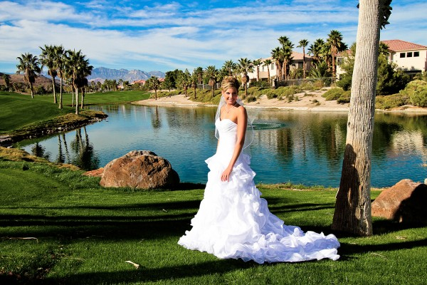 Weddings at Rhodes Ranch. Photo by Ana Studios.