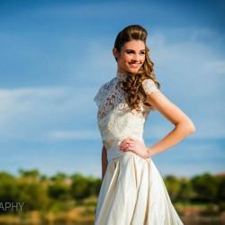 The Do's & Don'ts of Bridal Beauty  — Tips From Amelia C & Company
