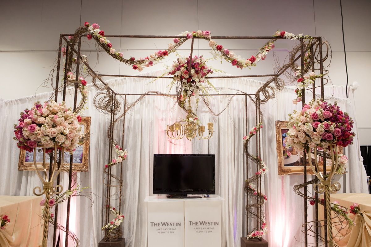 The Autumn Bridal Show Is Bigger Amp Better Than Ever Las