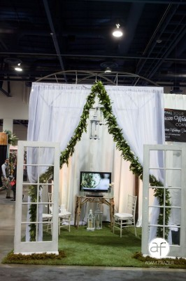 BSC 0114 0039 266x400 Bridal Spectacular Continues to Recognize    The January Dazzle Award Winners