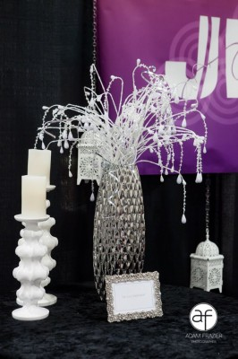 BSC 0114 0230 266x400 Bridal Spectacular Continues to Recognize    The January Dazzle Award Winners