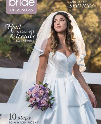Summer Spectacular Bride Click to Read