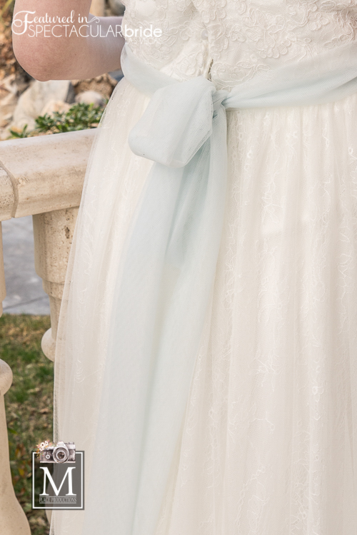 Bridal Spectacular_0009MPlace-Casa-Vendor&Details