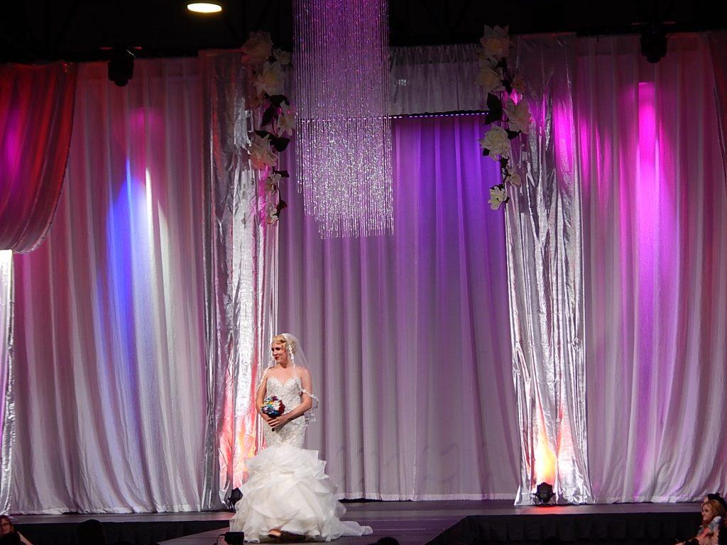 Bridal Spectacular_2017 Winter Bridal Show_09