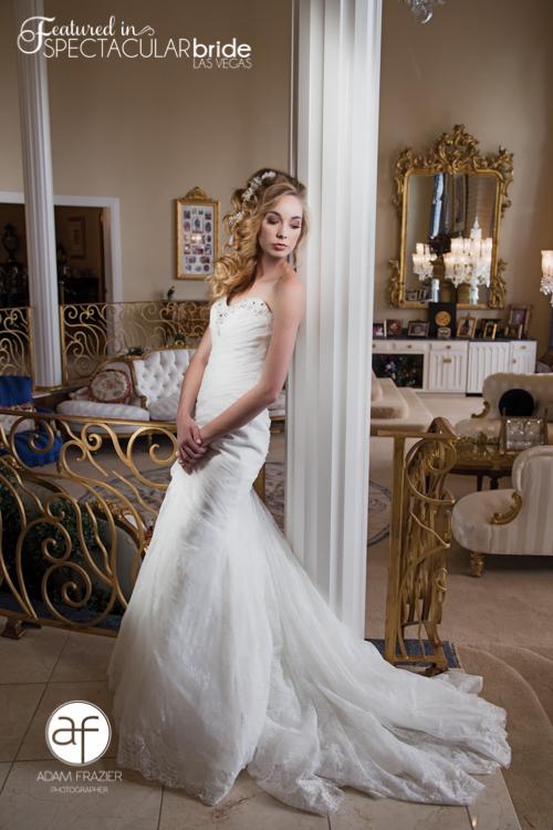 Bridal Spectacular_Adam Frazier-Casa De Shenandoah-Tristin_03