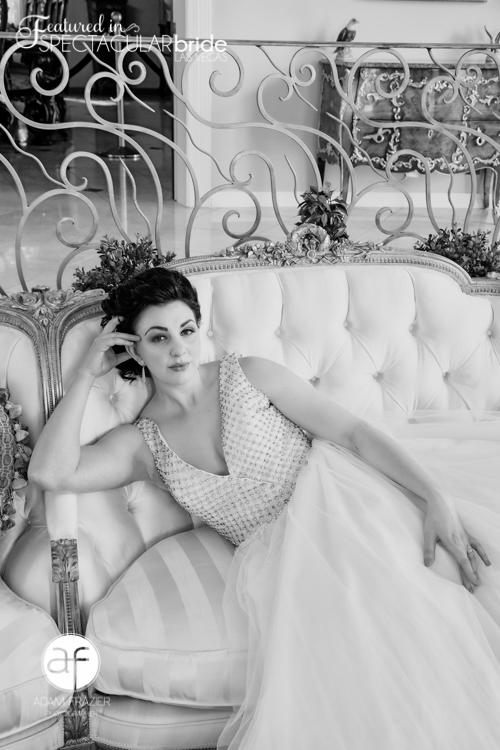 Bridal Spectacular_Adam Frazier-Casa De Shenandoah-Zelda_01