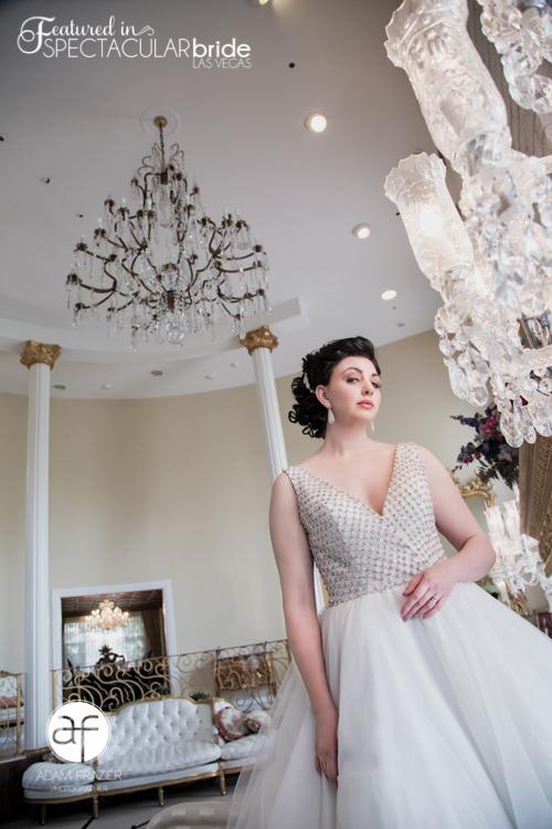 Bridal Spectacular_Adam Frazier-Casa De Shenandoah-Zelda_03