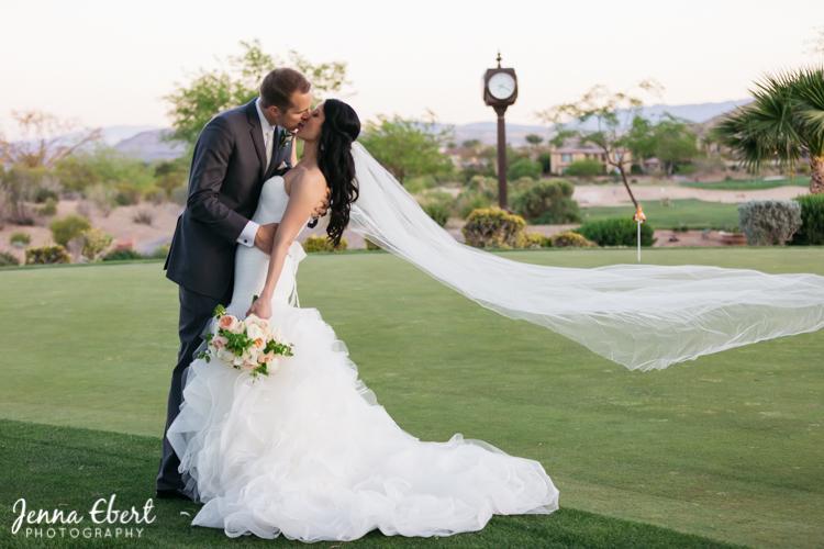 Bridal Spectacular_Amanda & Ryan_Jenna Ebert_018