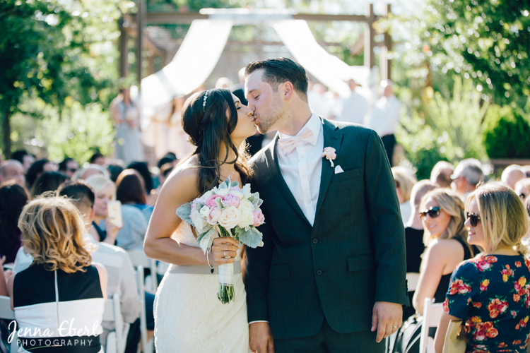 Bridal Spectacular_ClausWedding - Jenna Ebert Photography - Springs Preserve-33