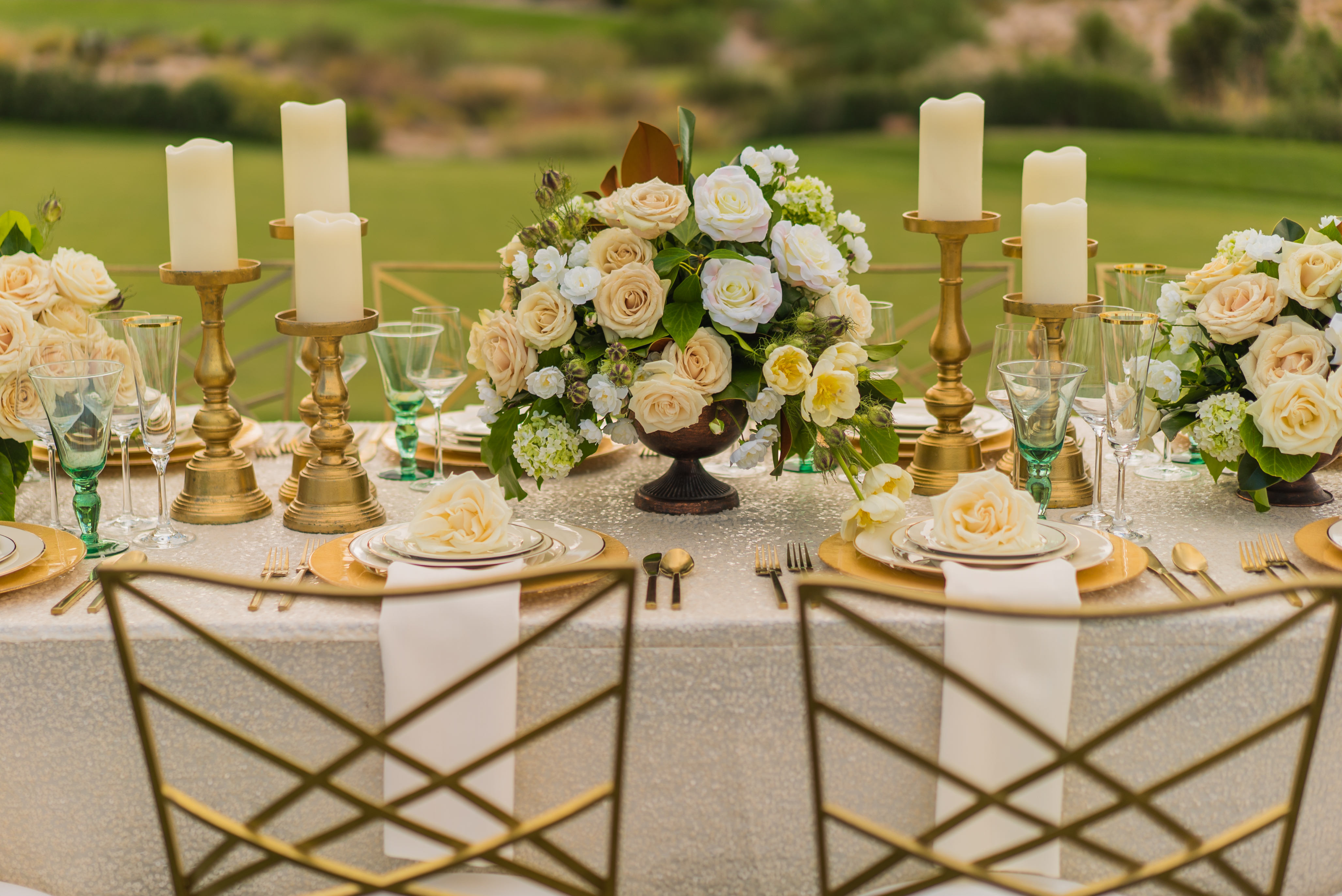 Bridal Spectacular_EGS_BearsBest-17
