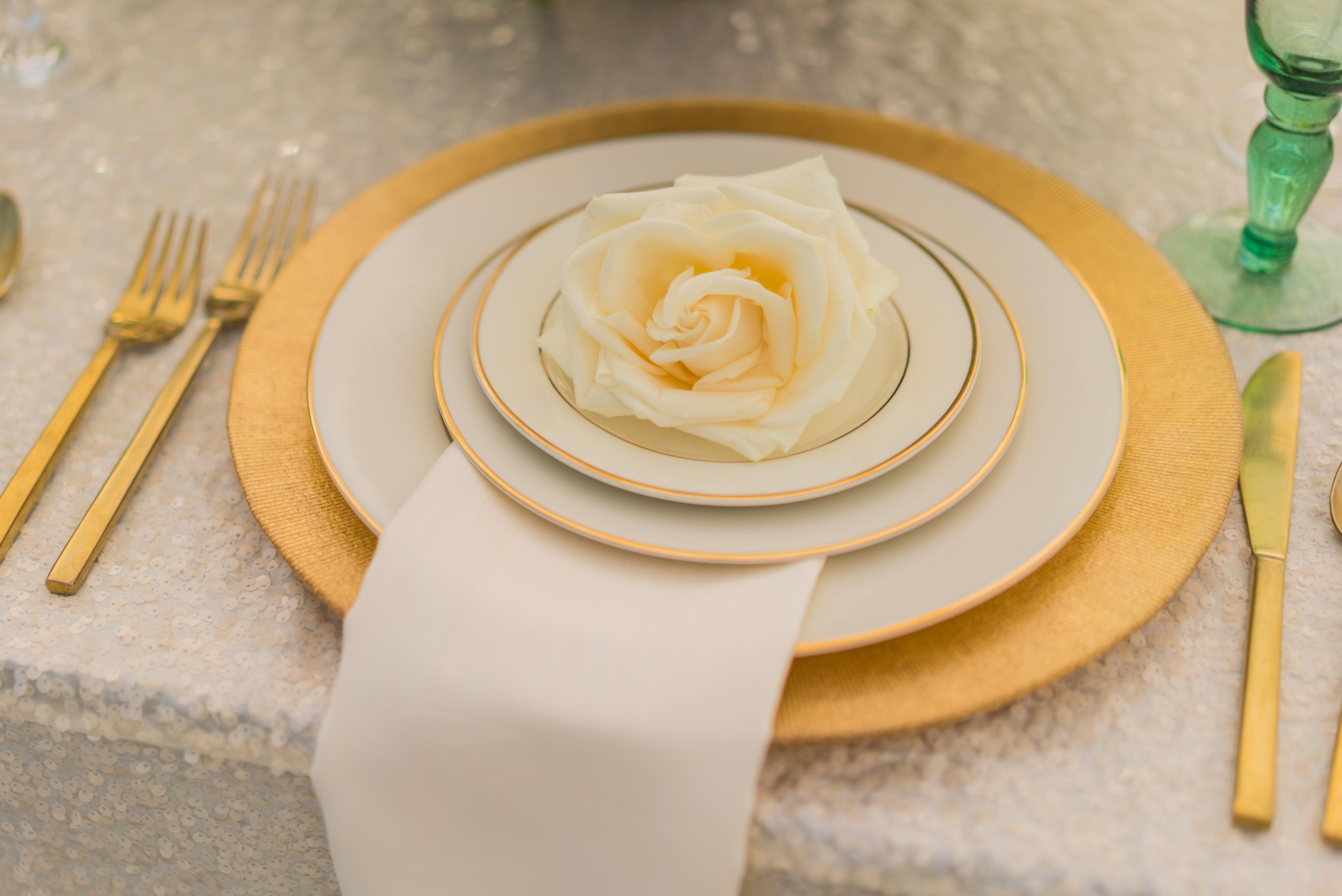 Bridal Spectacular_EGS_BearsBest-26