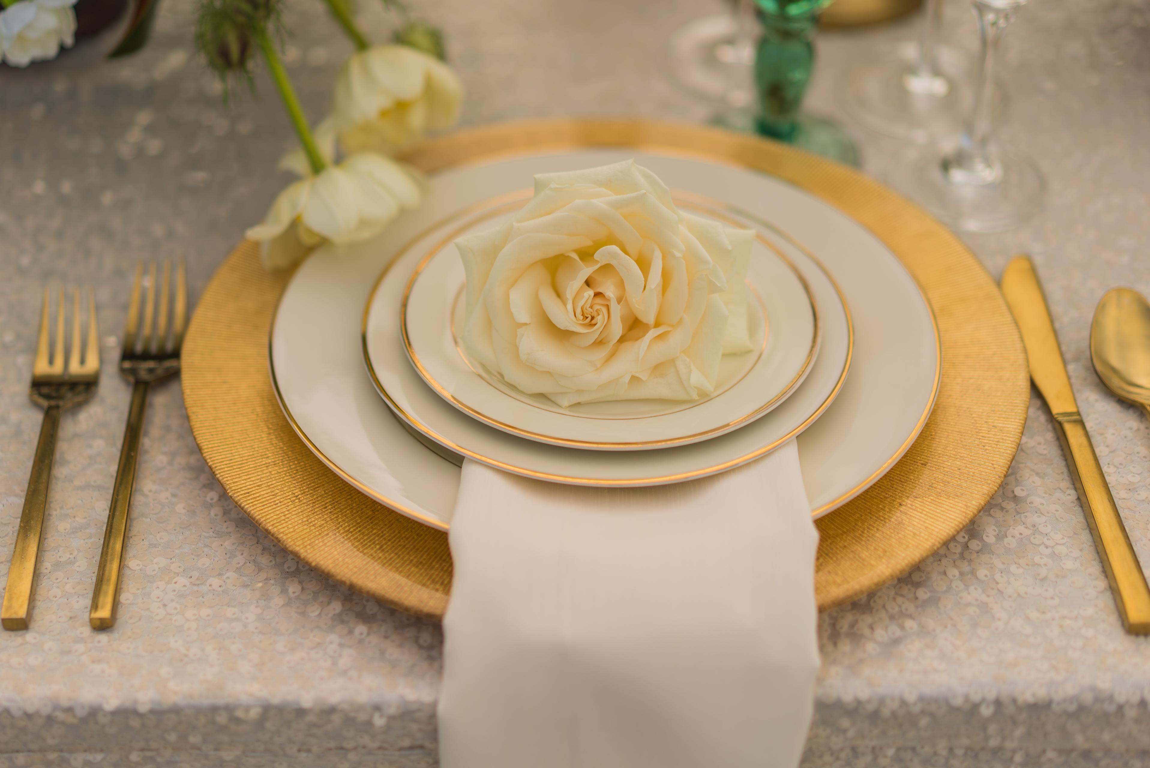 Bridal Spectacular_EGS_BearsBest-33