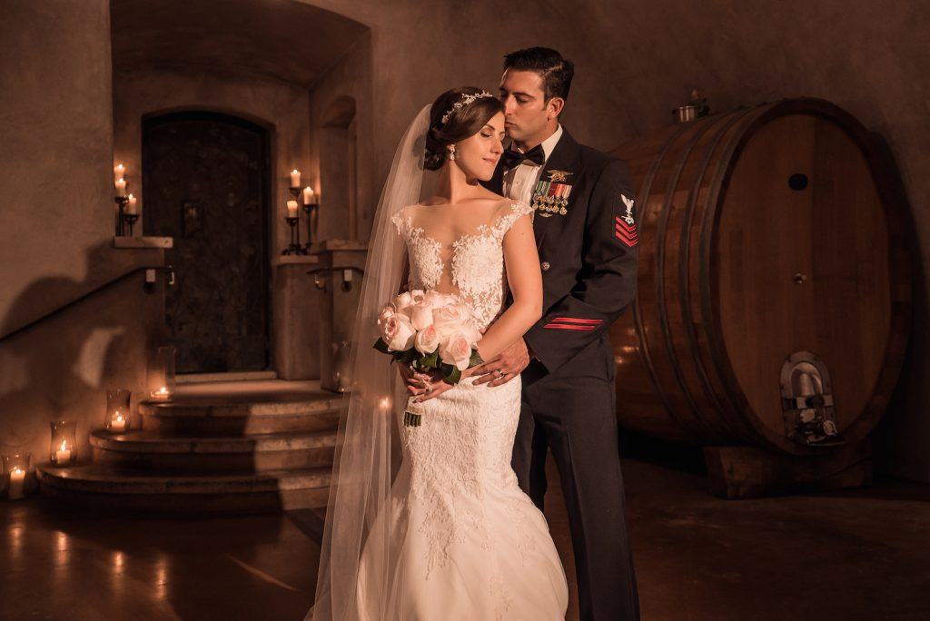 Bridal Spectacular_Ella Gagiano Photography_Gia & Alfredo_06