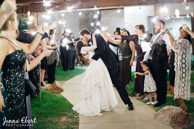 Bridal Spectacular_FearnWedding - Jenna Ebert Photography - The Grove-14