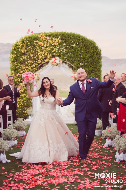 Bridal Spectacular_JasmineMicahWedding-MoxieStudio-Paiute17187web