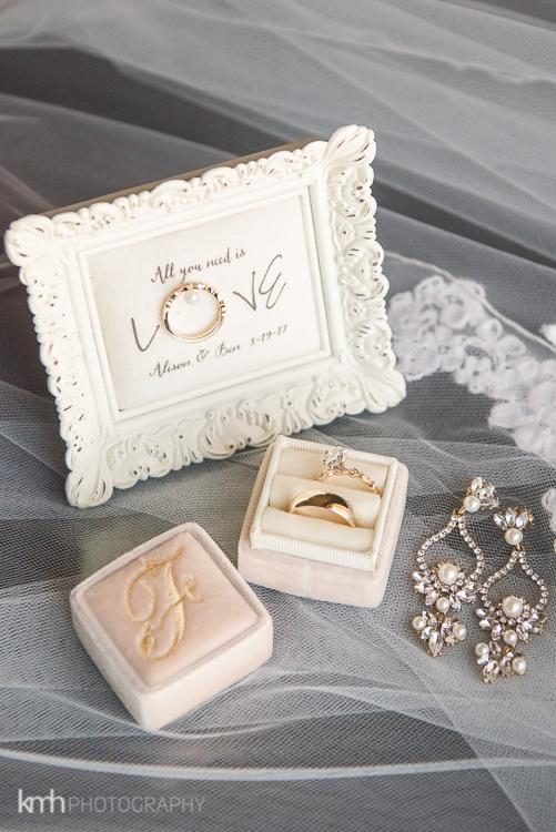 Bridal Spectacular_KMH-FairWedding-Paiute-001