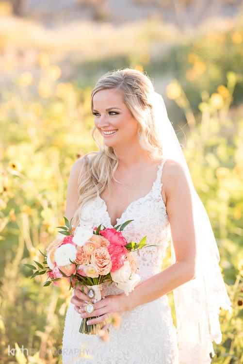 Bridal Spectacular_KMH-FairWedding-Paiute-016