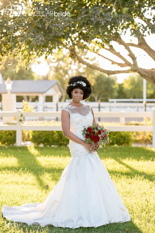 Bridal Spectacular_KMHphotography-Casa-Jessica-2