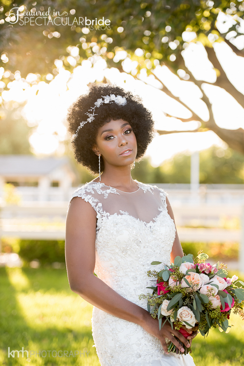 Bridal Spectacular_KMHphotography-Casa-Jessica-4
