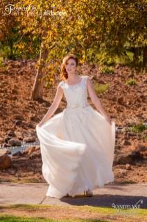 Bridal-Spectacular_Kandylane-with-Tina_0004