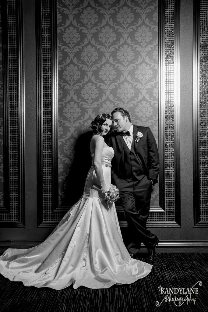 Bridal Spectacular_Kandylane_Jessica & Adam_11