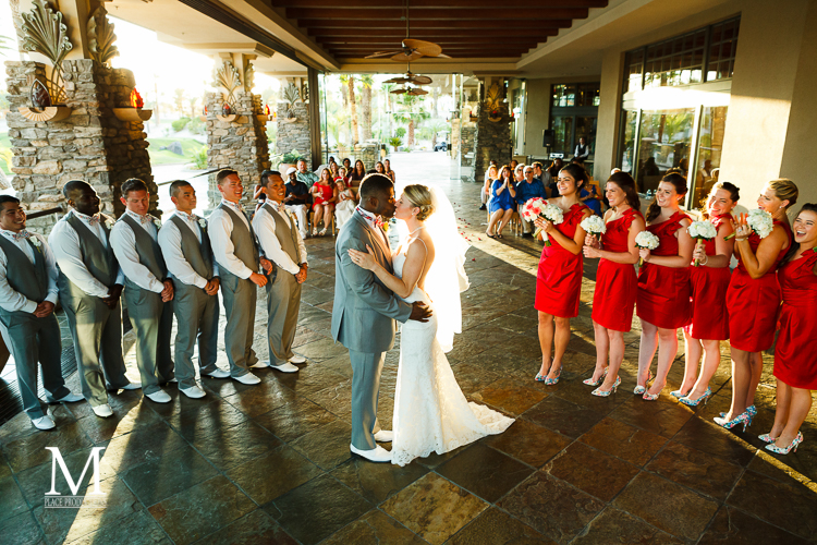 bridal-spectacular_las-vegas-wedding-photographers_m-place-productions_15