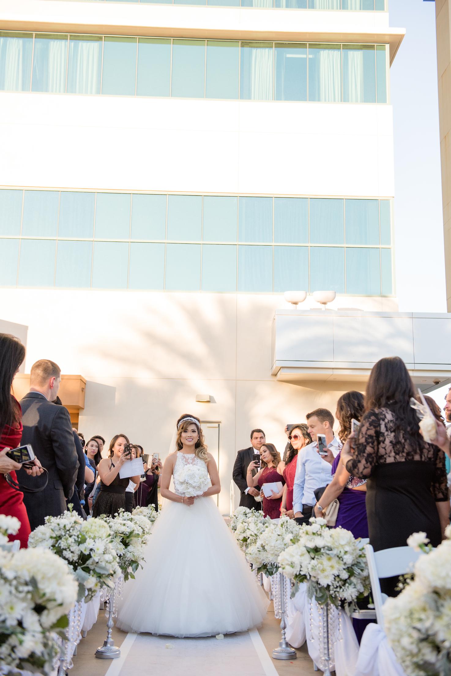 Bridal Spectacular_MBP-Eric and Erica-Aliante (10)