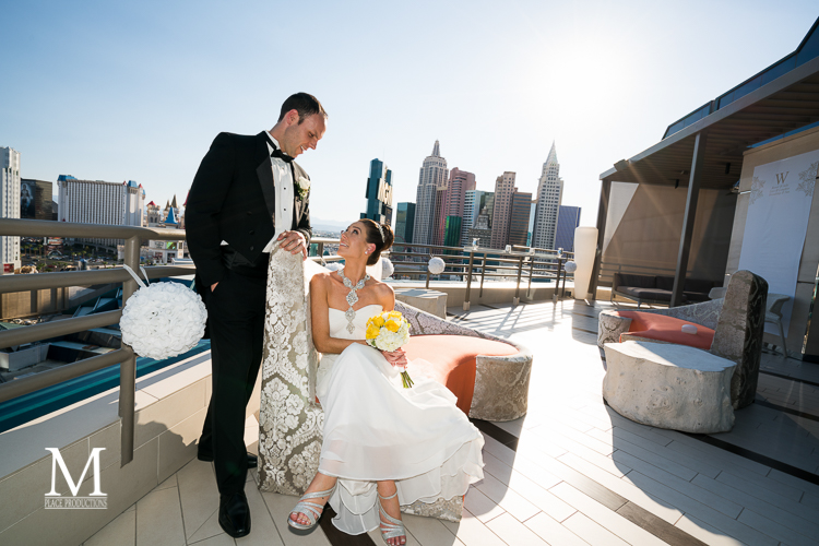 Bridal Spectacular_MPLACE2016-06-240582Julie&Ben-MGM-Aria-Mandarin-Twist