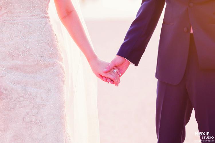 Bridal Spectacular_Moxie Studio-Bracken Wedding- Cili-19
